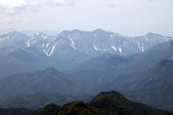 tanigawa