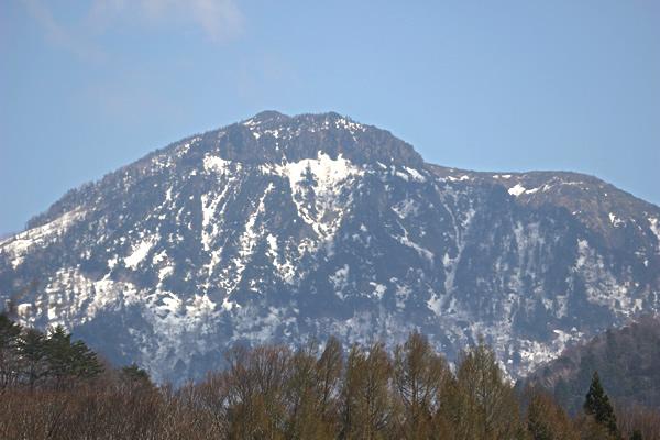 hotakafujiwara